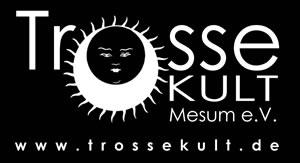 TrosseKult  Mesum e.V.