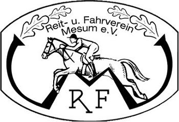 Reit- und Fahrverein Mesum e.V.