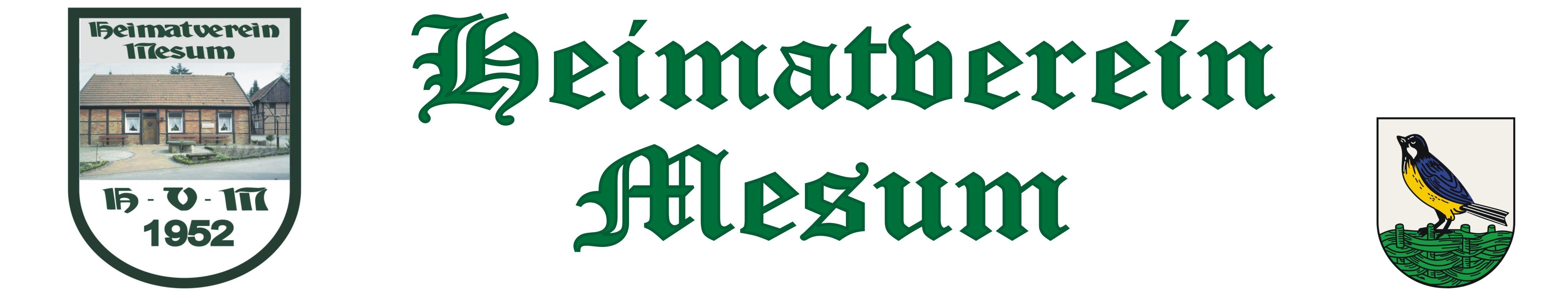 Heimatverein Mesum e.V.