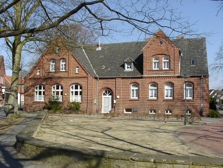 20090301johsch