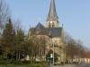 20090406neuekirche